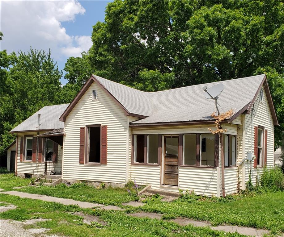 801 W North 4th Street Property Photo 1