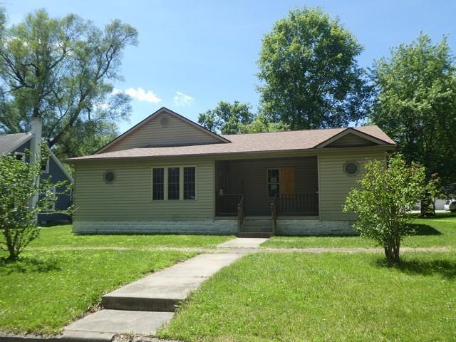 309 S Maple Street Property Photo 1