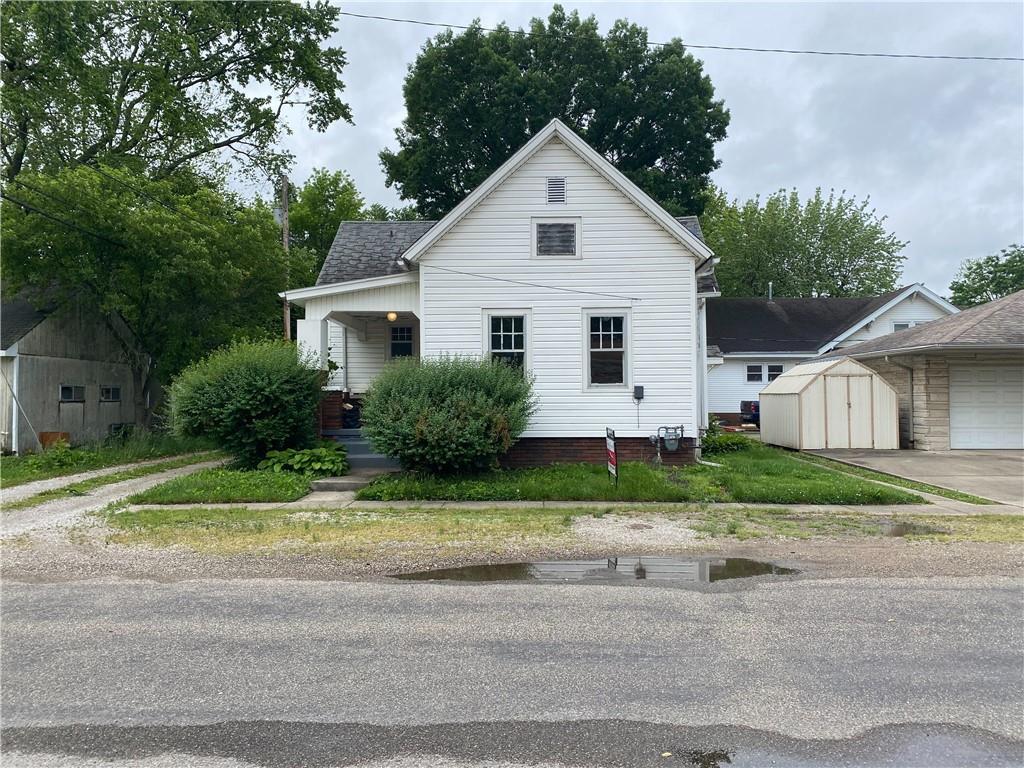 106 Carroll Street Property Photo 1