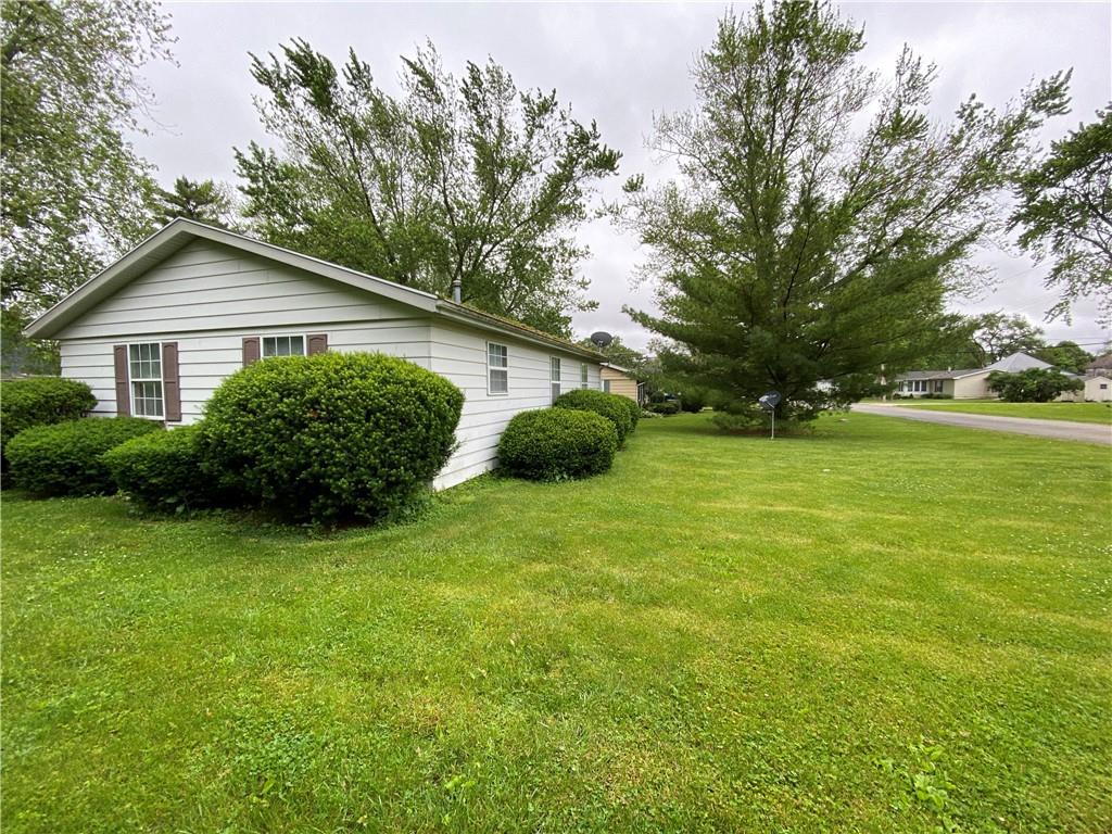 404 W Elm Street Property Photo 1
