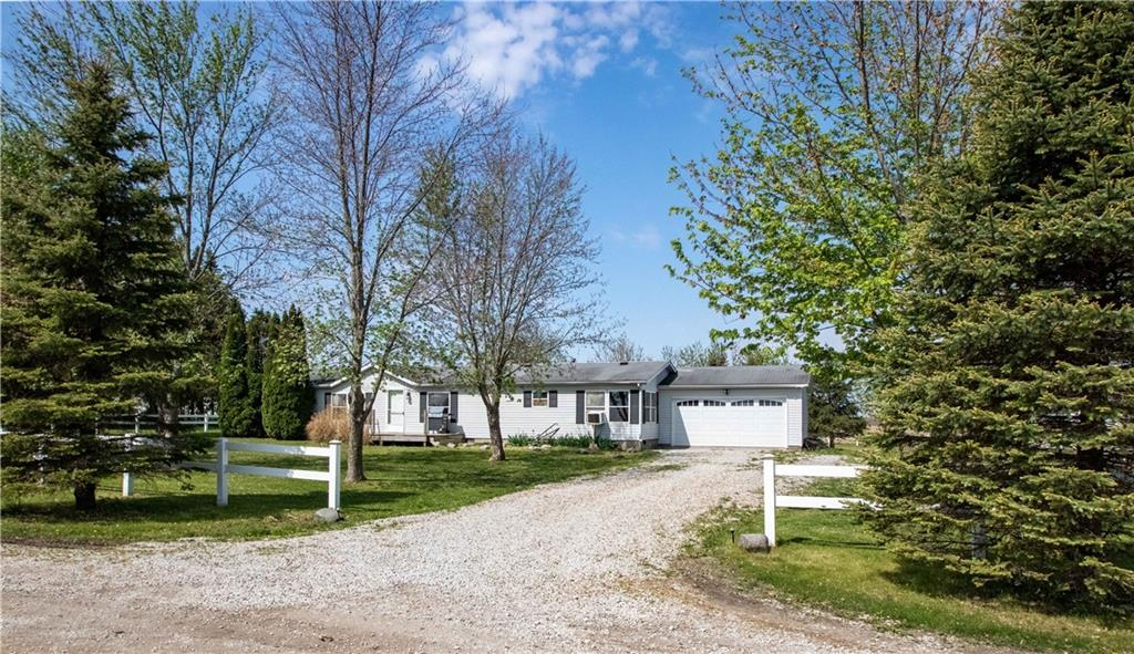 5296 E 1200 North Road Property Photo 1