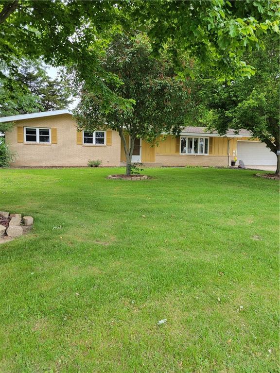 1103 Van Buren Street Property Photo 1