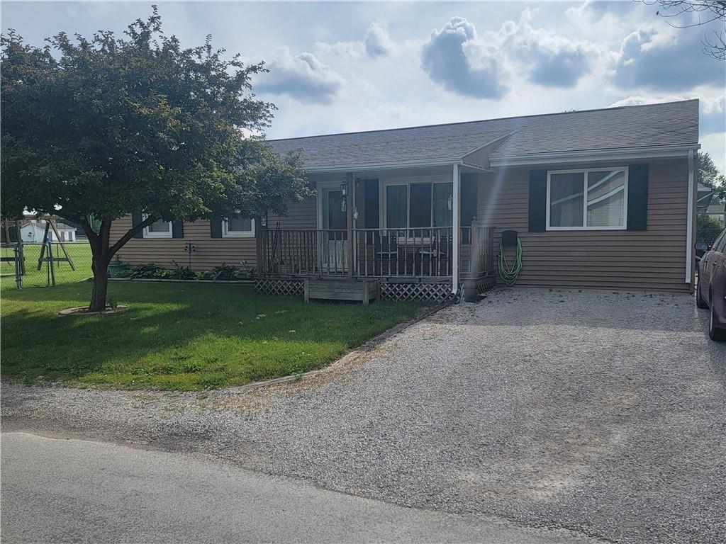 402 Walnut Street Property Photo 1