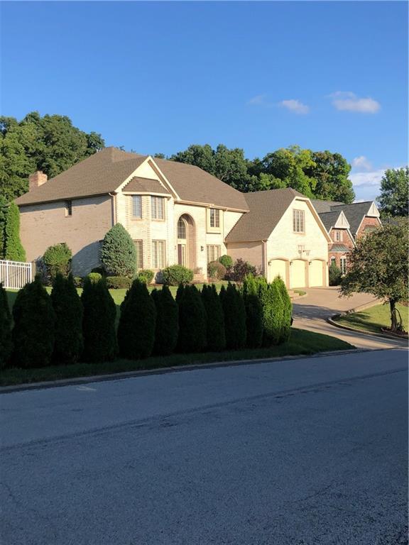 2557 Rue Bienville Street Property Photo 1
