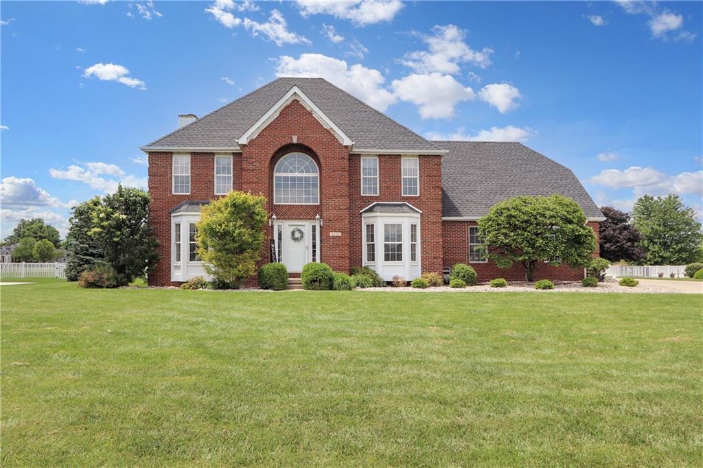 1521 Broadmoor Property Photo 1
