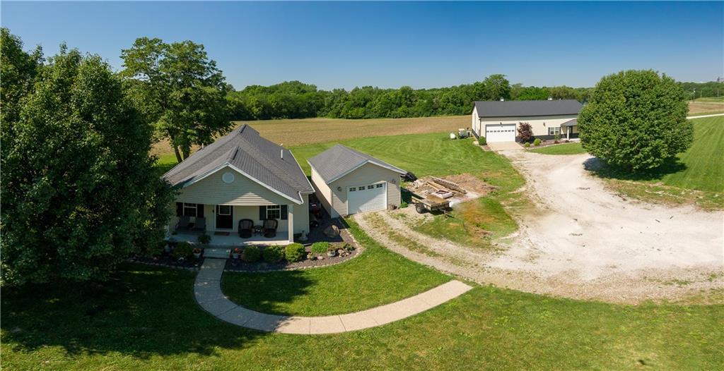 1123 Cr 1275n Property Photo 1