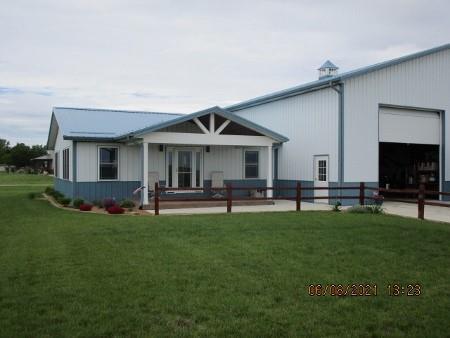 801 Cr 1000e Property Photo 1