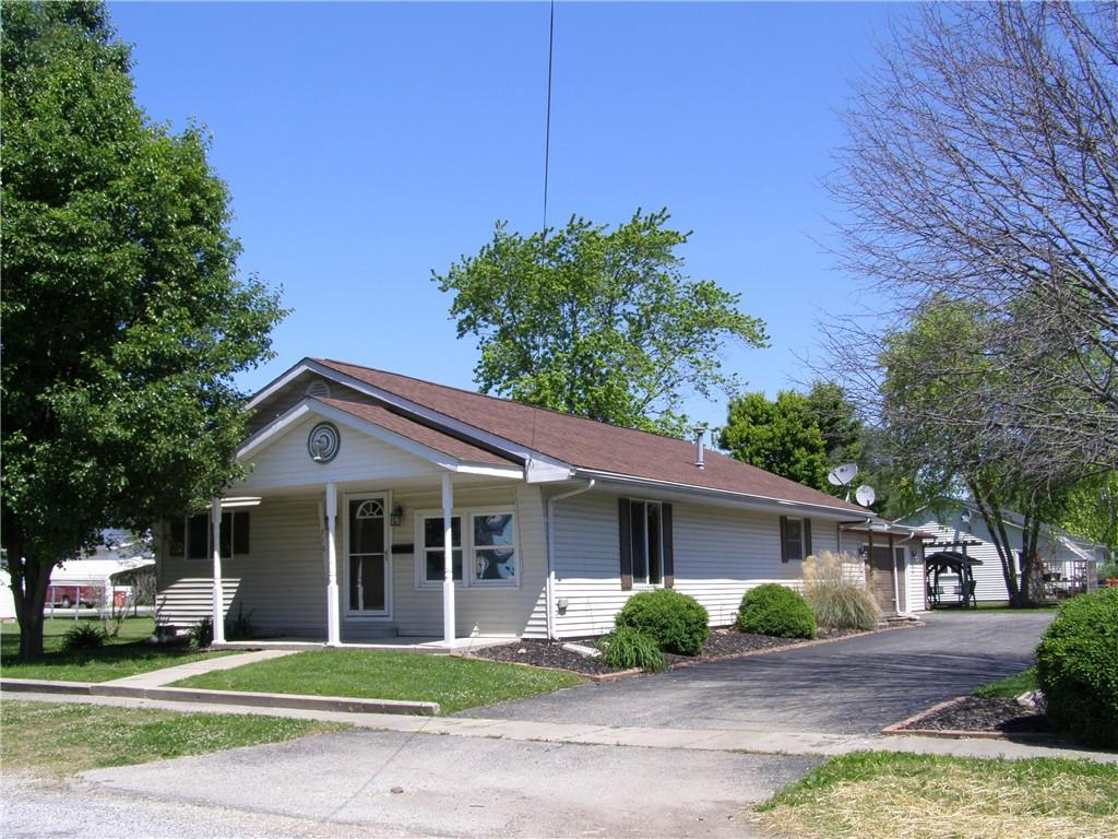 716 Blackwood Street Property Photo 1