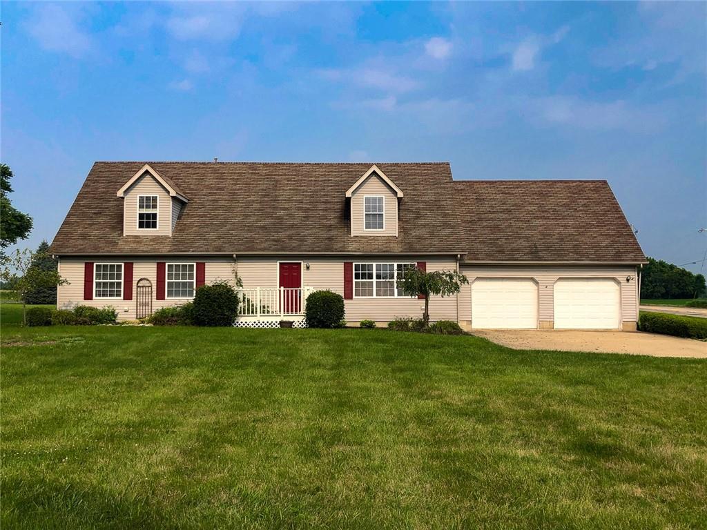 2101 N Bowman Avenue Property Photo 1
