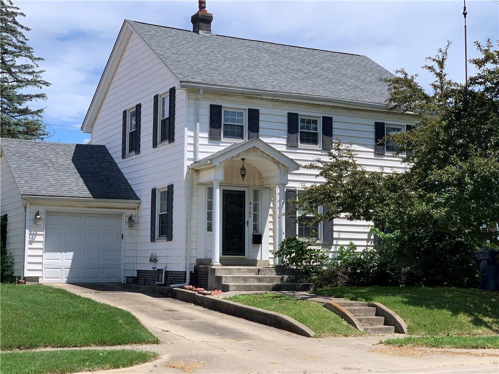 410 S Central Avenue Property Photo 1