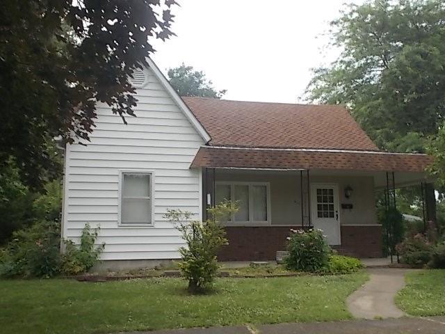 411 S State Street Property Photo 1