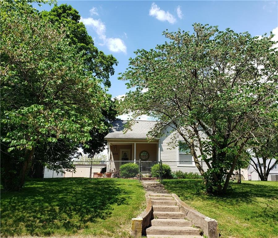 206 N Washington Street Property Photo 1