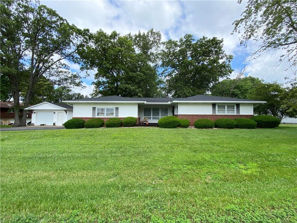 102 Ridge Lane Property Photo 1
