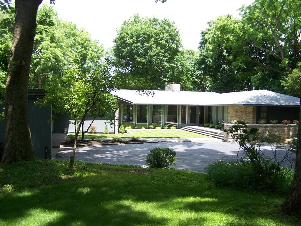 417 Winter Avenue Property Photo 1