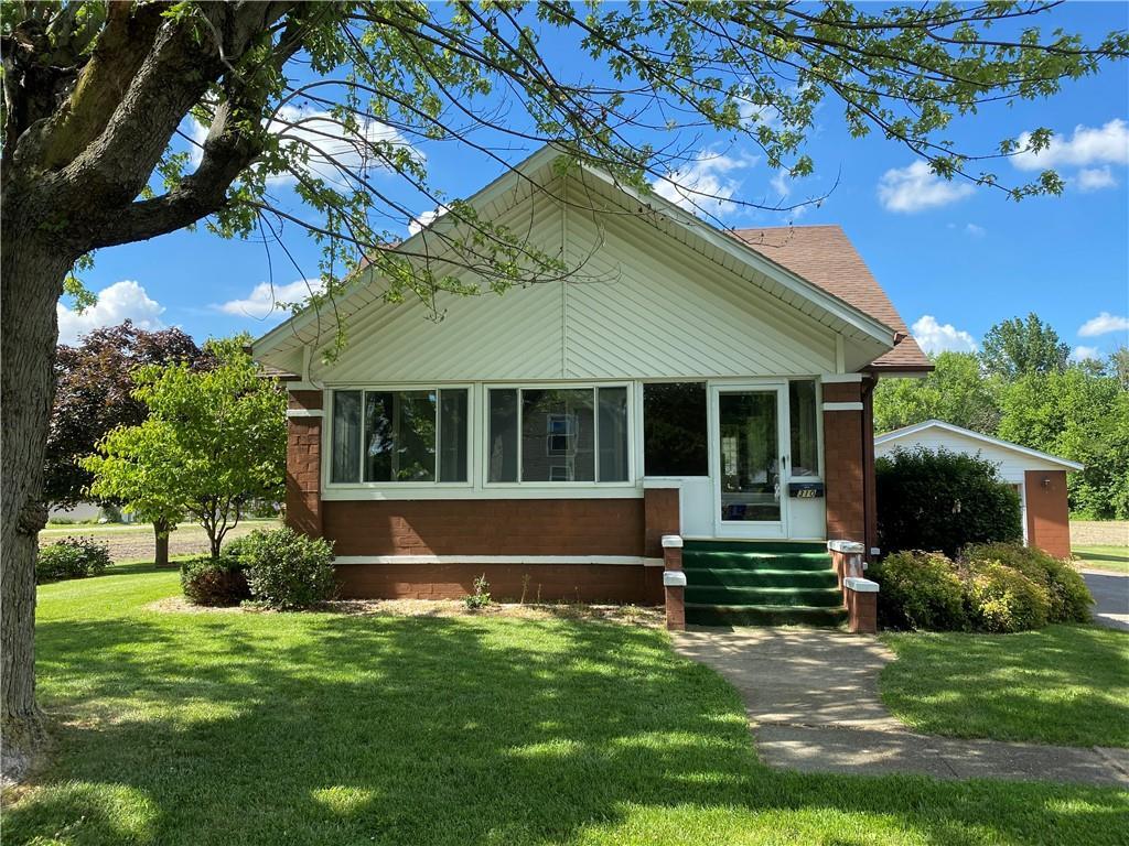 310 W 9th Street Property Photo 1
