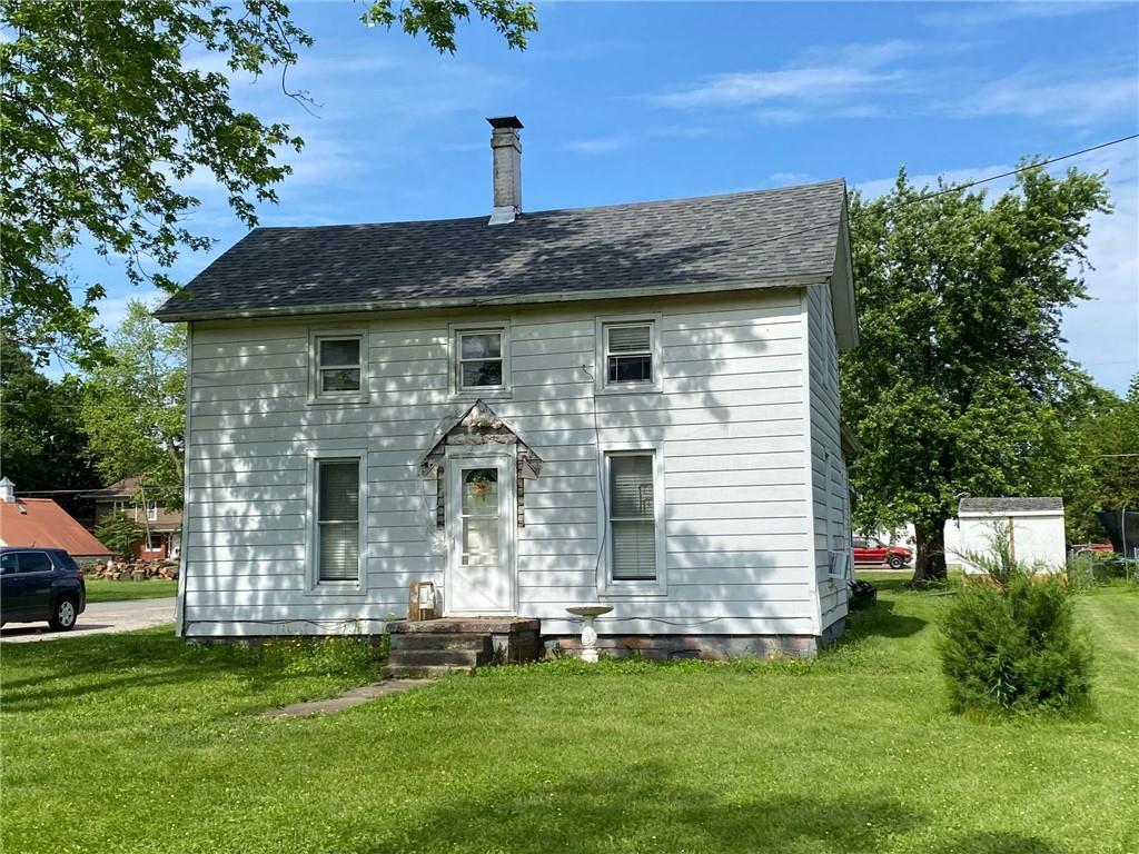 229 Madison Street Property Photo 1