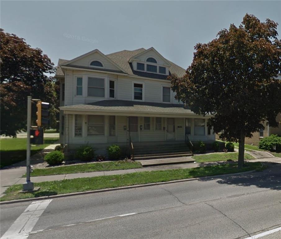 1401 Charleston Avenue Property Photo 1