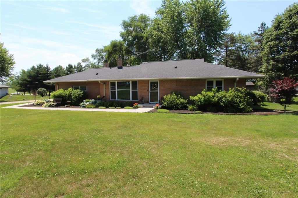 7736 W Country Club Road Property Photo 1