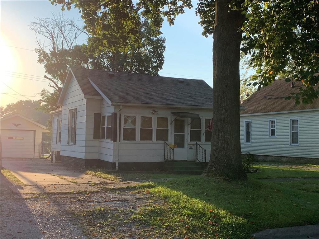 602 S Poplar Street Property Photo 1