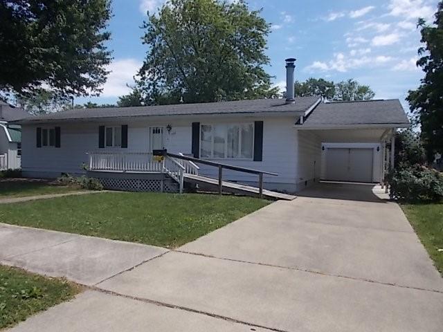 502 S Walnut Street Property Photo 1