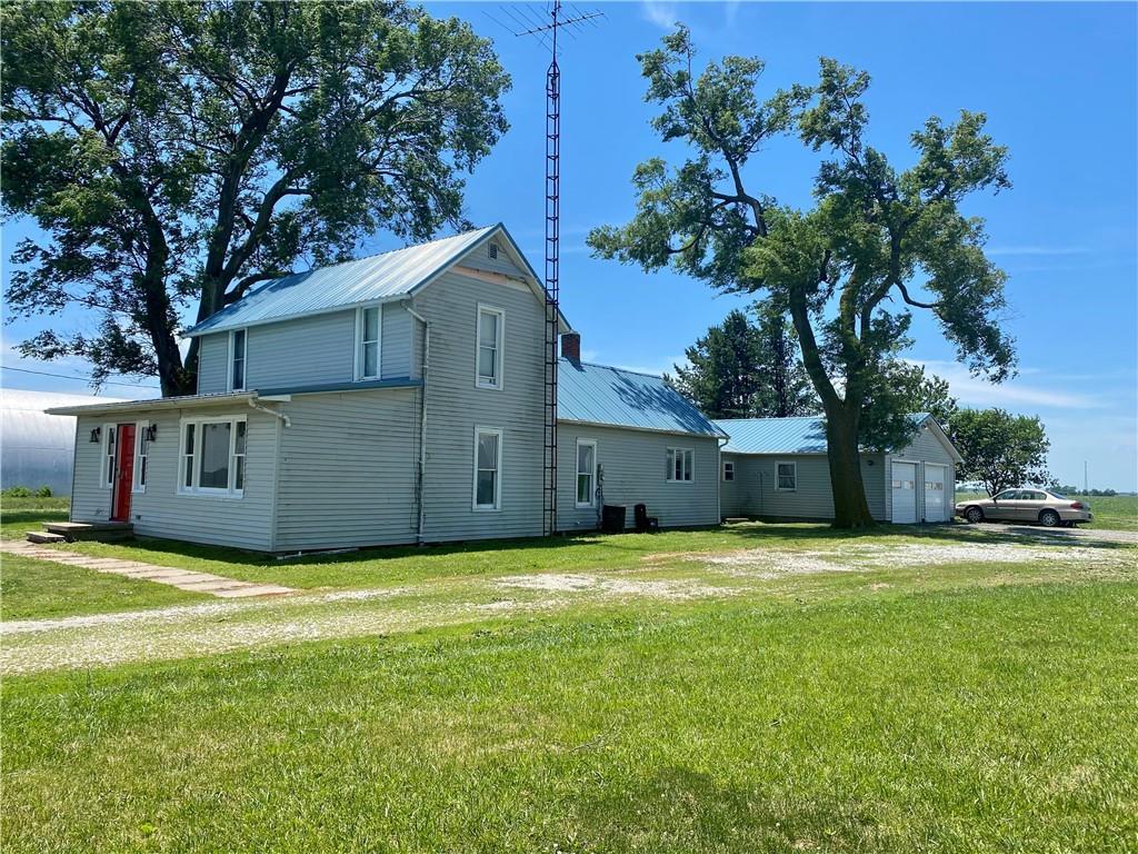 17241 County Road 1100 E Property Photo 2