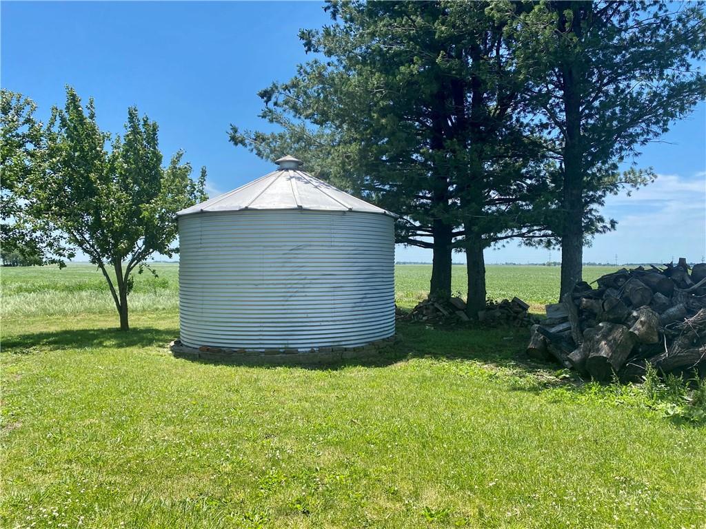 17241 County Road 1100 E Property Photo 4
