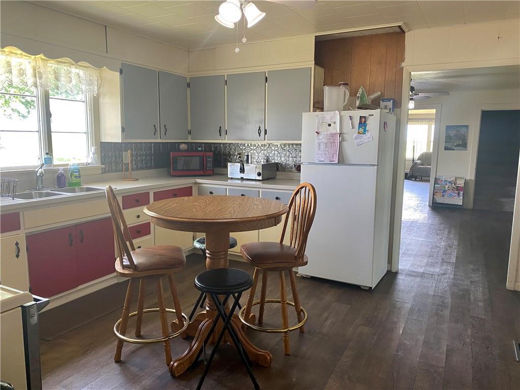 17241 County Road 1100 E Property Photo 7