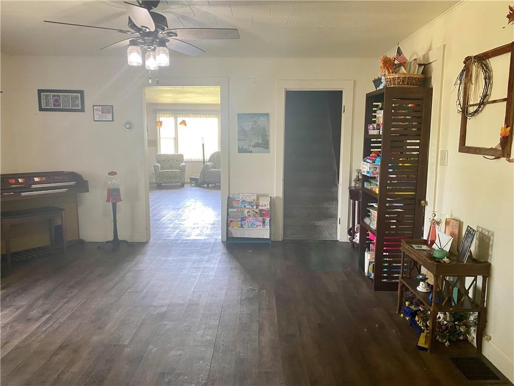 17241 County Road 1100 E Property Photo 8