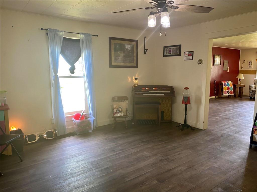 17241 County Road 1100 E Property Photo 9