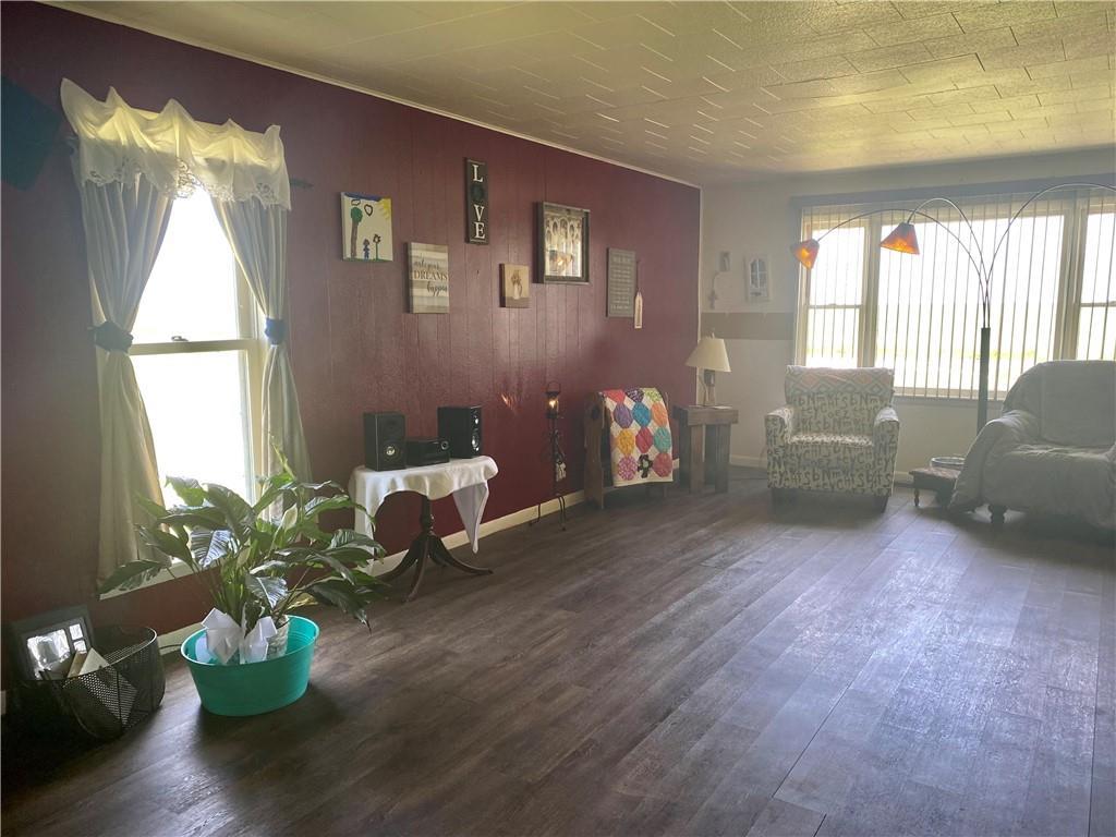 17241 County Road 1100 E Property Photo 10