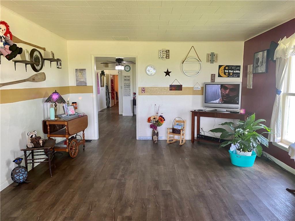 17241 County Road 1100 E Property Photo 12