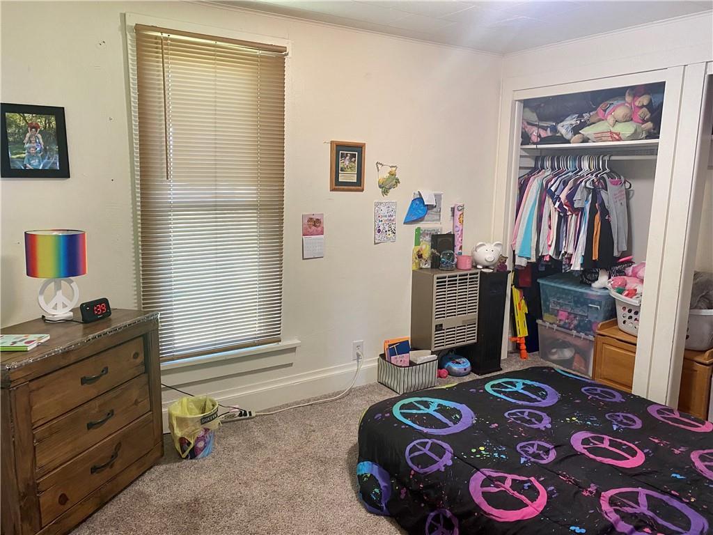17241 County Road 1100 E Property Photo 15