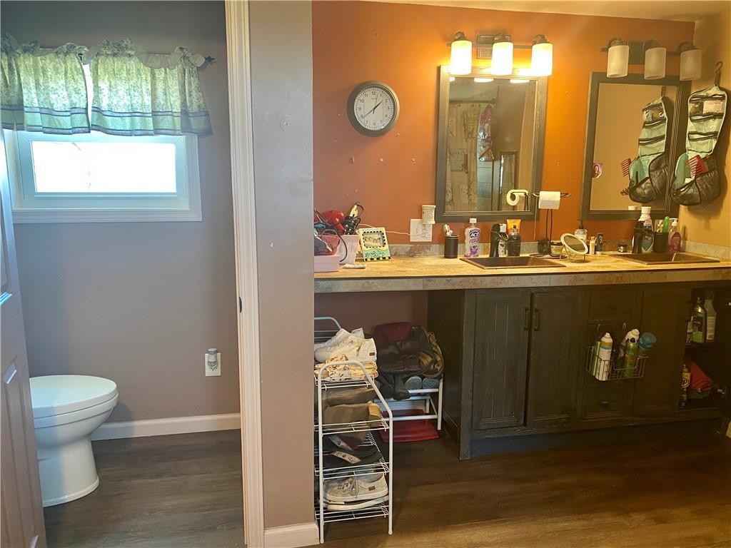 17241 County Road 1100 E Property Photo 20