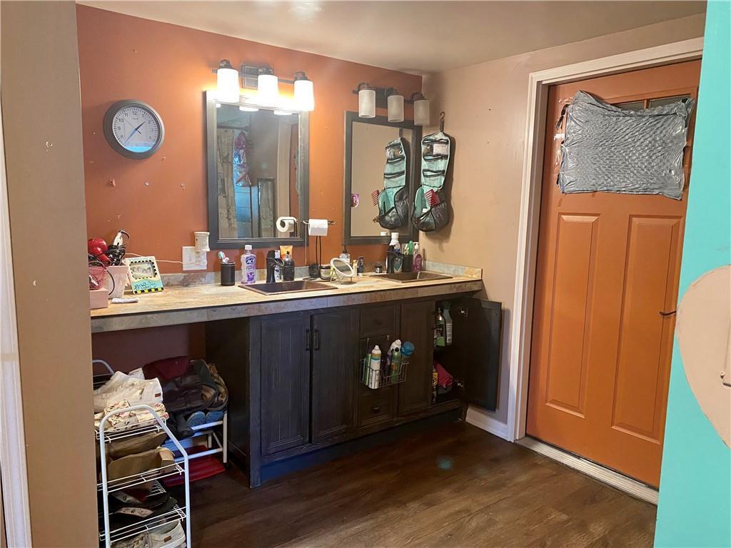 17241 County Road 1100 E Property Photo 23