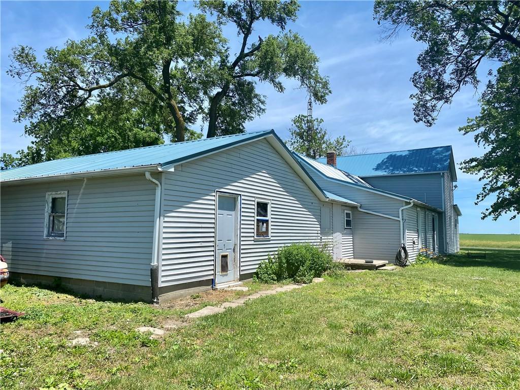 17241 County Road 1100 E Property Photo 24