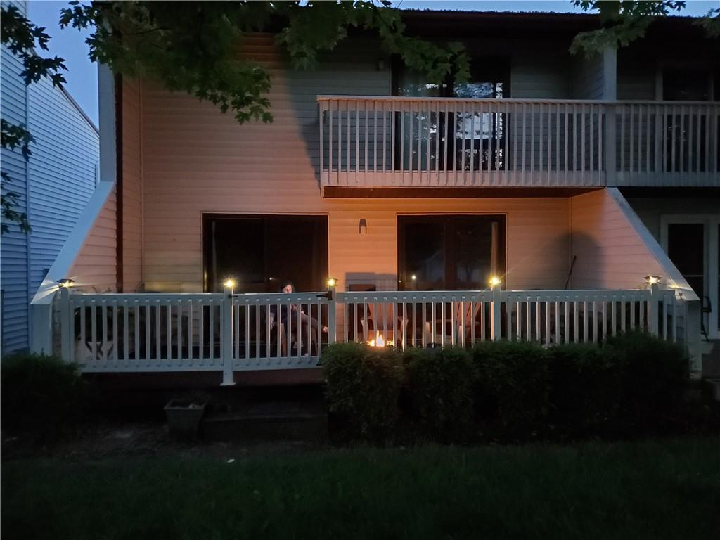 1414 South Shores Property Photo 1