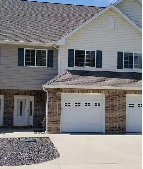 15850 N Cardinal Lane #7 Property Photo 1