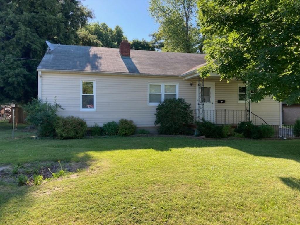 602 Barton Street Property Photo 1