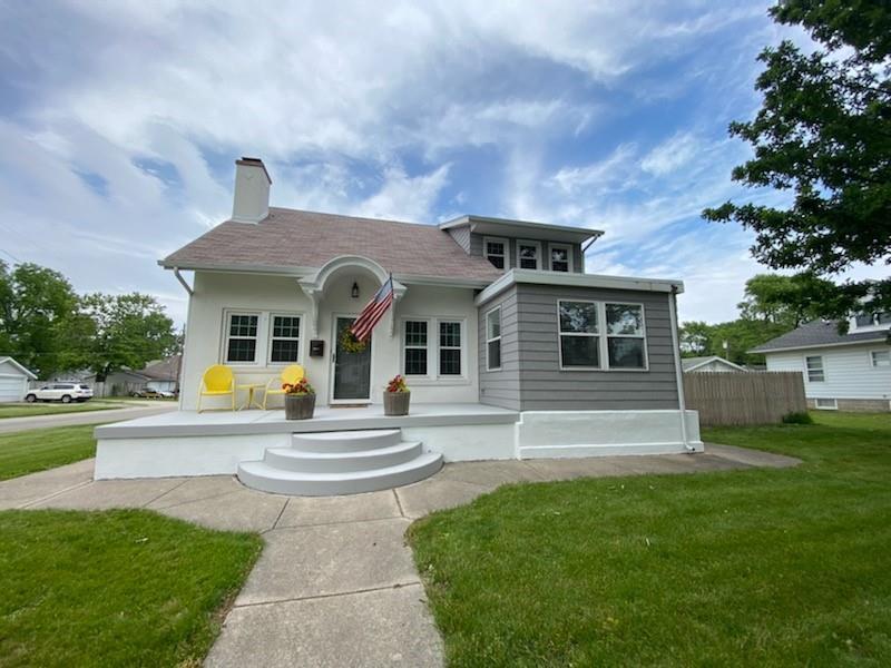 3232 Richmond Avenue Property Photo 1