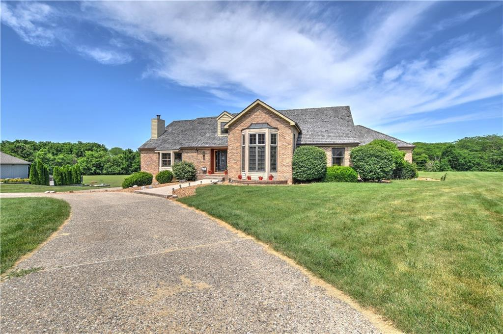 790 Stevens Creek Boulevard Property Photo 1