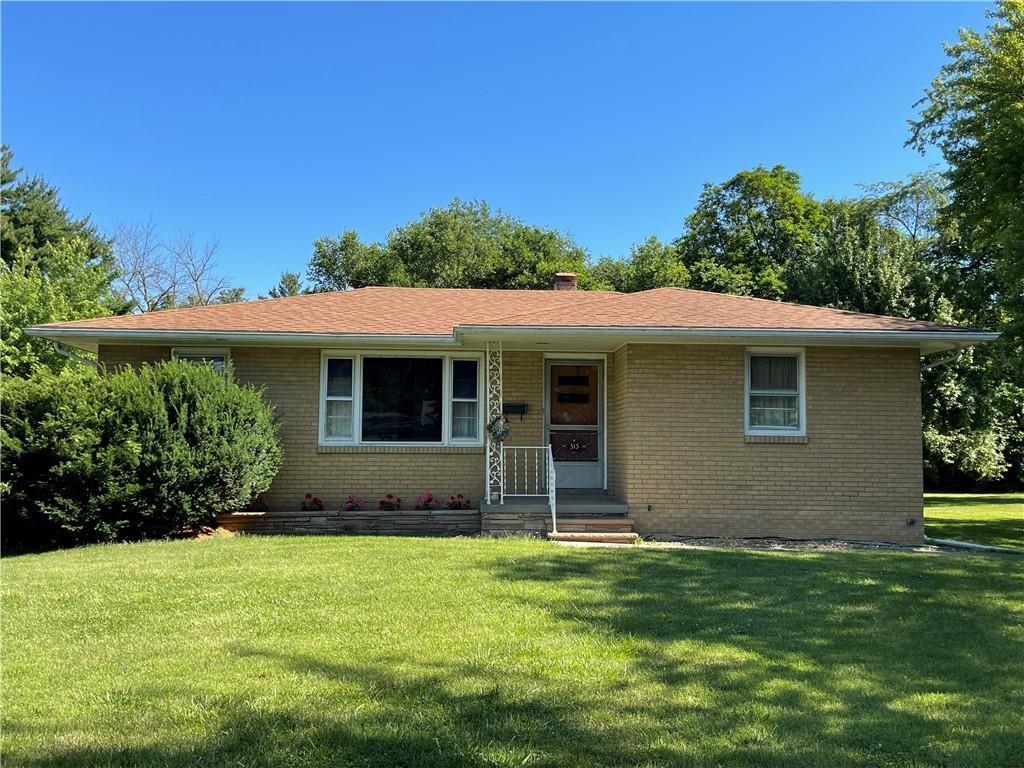 515 Mack Street Property Photo 1