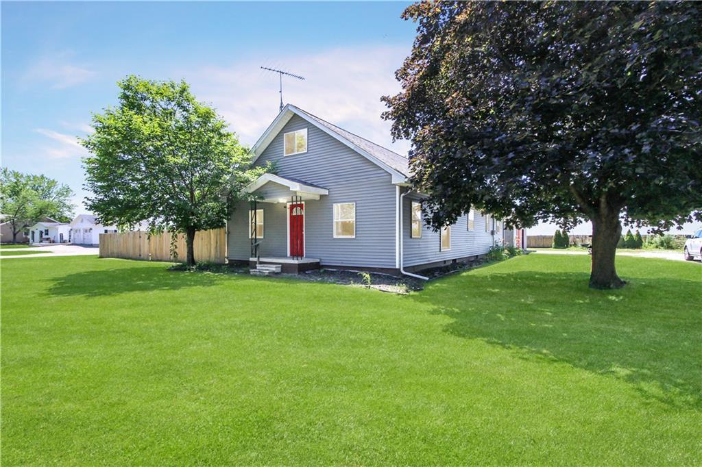 806 Iowa Street Property Photo 1