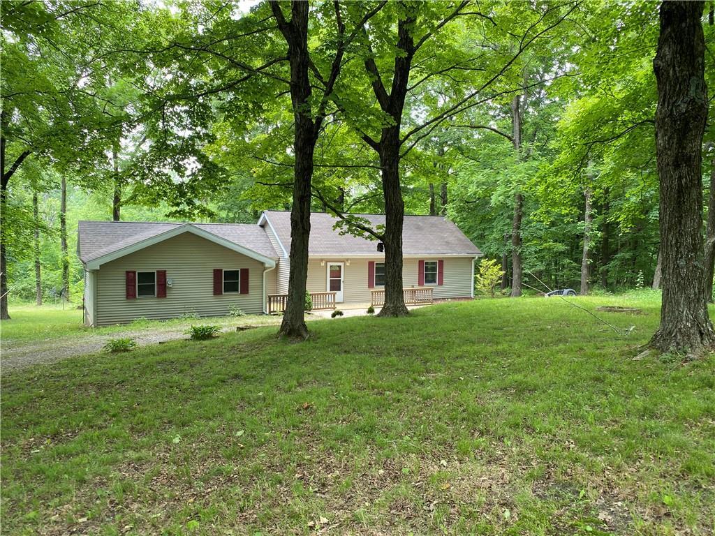 1537 County Highway 5 Property Photo 1