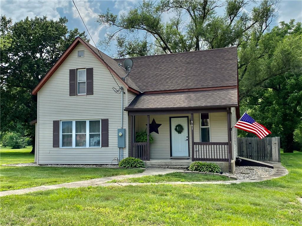 961 Elm Avenue Property Photo 1