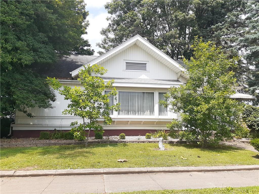 411 Main Street Property Photo 1