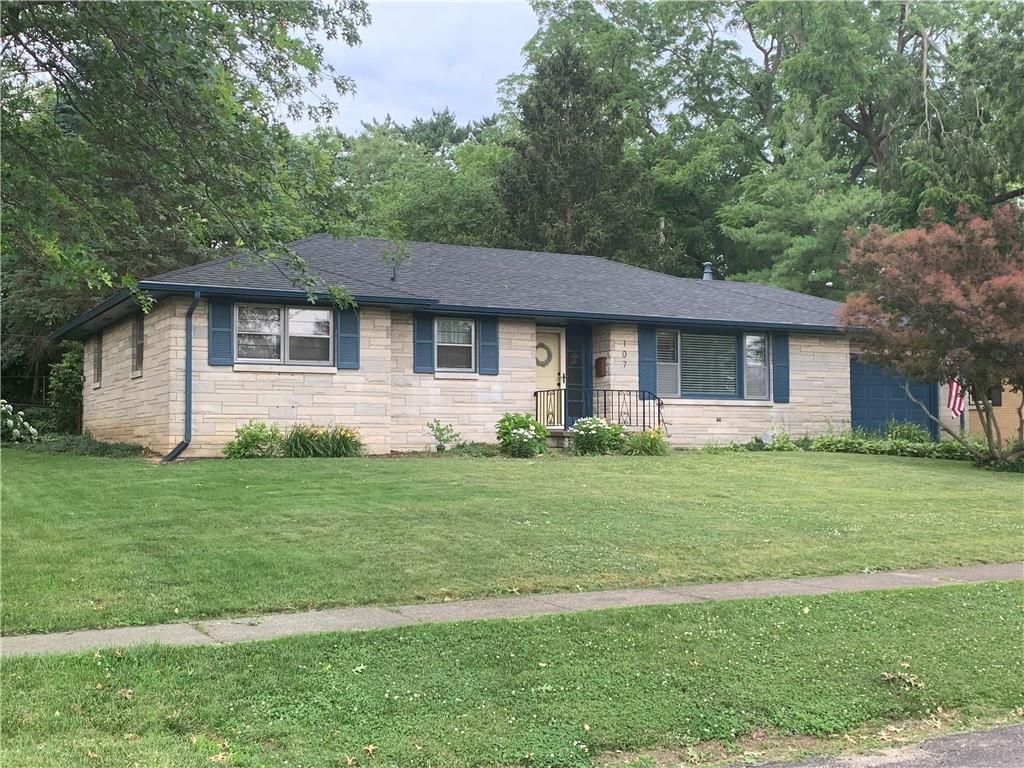107 Janice Avenue Property Photo 1