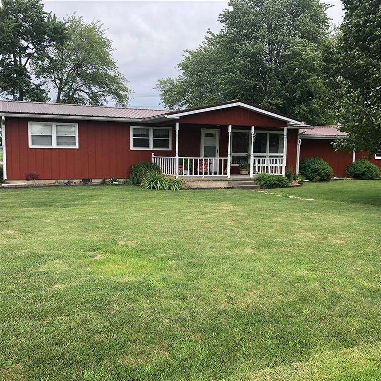 3 W Mckinley Avenue Property Photo 1
