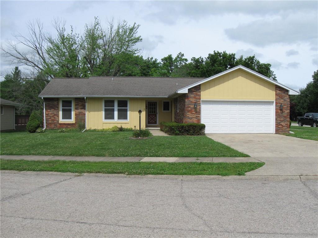 2122 Cameron Place Property Photo 1