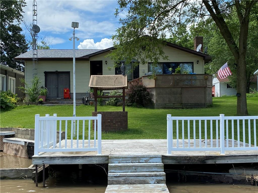33 Lockhart Drive Property Photo 1