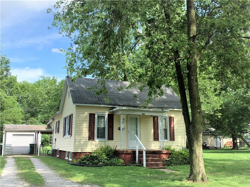 202 S State Street Property Photo 1
